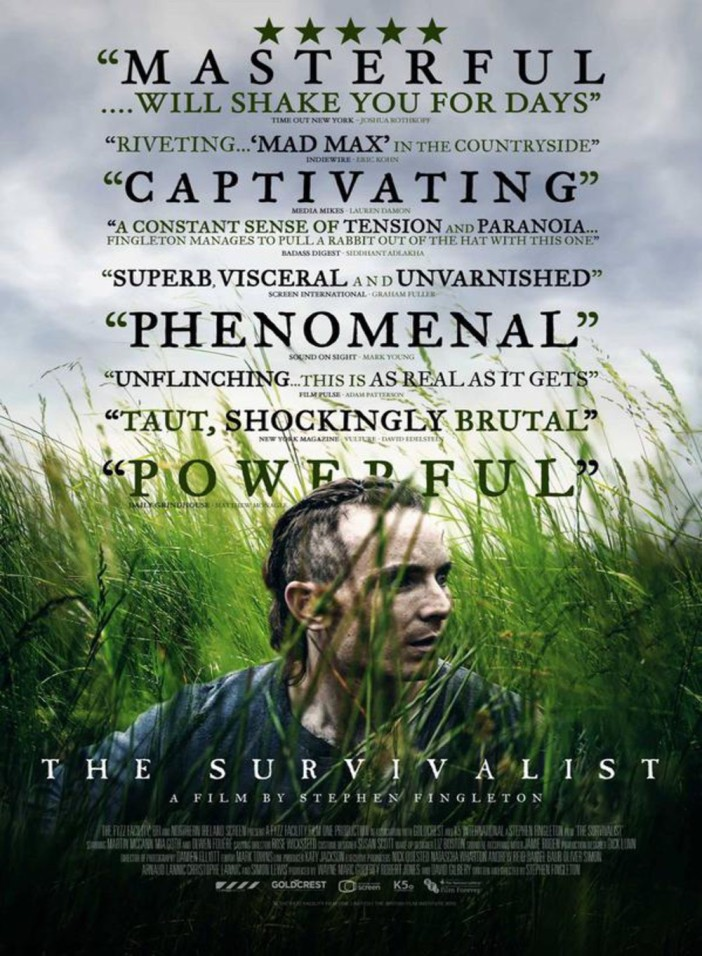 The_Survivalist
